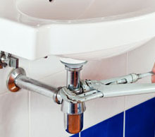 24/7 Plumber Services in Lomita, CA
