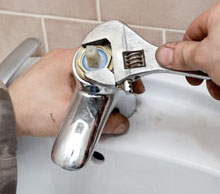 Residential Plumber Services in Lomita, CA